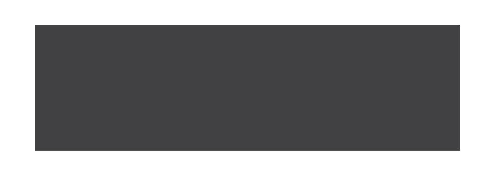 Udek Plywood Underlayment